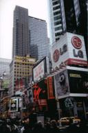 [times square]